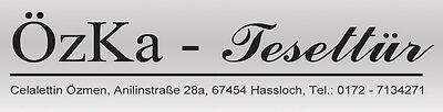oezka_tesettur