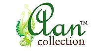 aancollection