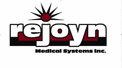 Rejoyn Medical Systems