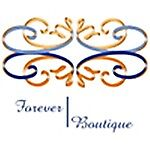 foreverboutique12