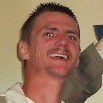 User avatar image for 68658
