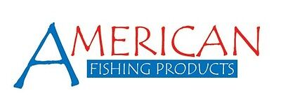 American Fishing Products