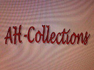 AH-Collections