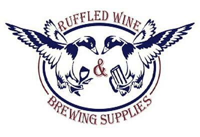 R.W.Brewing Supplies