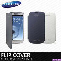 Genuine Original Samsung Accessories for Galaxy S3 SIII