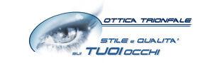 OTTICA TRIONFALE