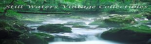 Still Waters Vintage Collectibles