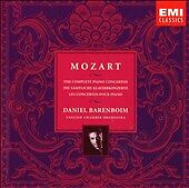 Daniel-Barenboim-Mozart-Piano-Complete-10-CD-Box-Set