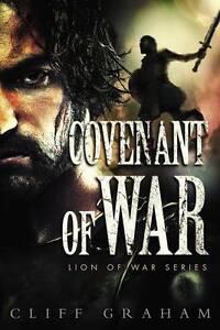 Covenant of War Graham, Cliff -Paperback
