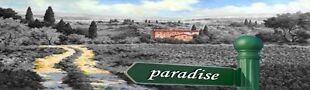 Paradise Lane Forever