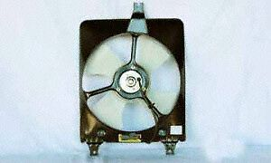TYC-610060-A-C-Condenser-Cooling-Fan-Assembly-New-with-Lifetime-Warranty