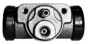 New-Rear-Wheel-Cylinder-1990-91-92-2001-Jeep-Wrangler-Cherokee-YJ-TJ-Wagoneer
