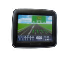 TomTom GPS Units in Electronics TomTom Start