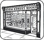high-street-books