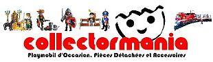 Collectormania France