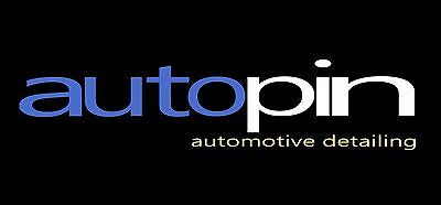autopin_uk1