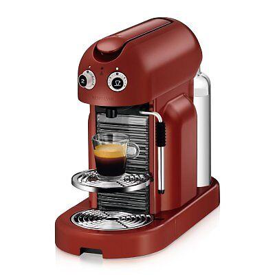 Die neue Art Kaffee zu trinken: Kaffeepad- & Kapselmaschinen