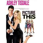 Picture This (DVD, 2008, Checkpoint; Dual Side; Sensormatic)