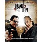 Road of No Return (DVD, 2010)