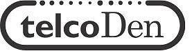 Telcoden Inc