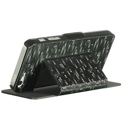 Schutzfolie, Cover Case, Flip Case: sinnvolles Zubehör für Handys