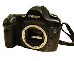 How to Buy a Canon 5D 13.3 MP Digital SLR Camera
