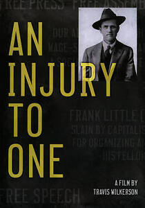 An-Injury-to-One-New-DVD