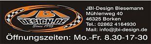 JBI-Design-Shop
