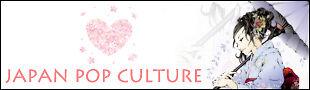 japan-pop-culture