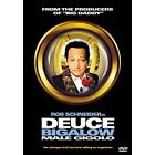 Deuce Bigalow: Male Gigolo (DVD, 2000)