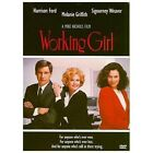 Working Girl (DVD, 2006, Widescreen; Sensormatic)