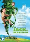 Jack and the Beanstalk (DVD, 2010)