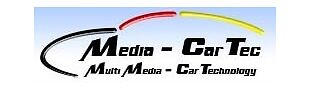 Media-CarTec GmbH e-Shop