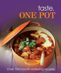 One Pot (Taste)
