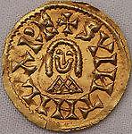 suinthila-coins