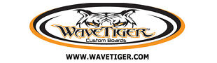 Wavetiger Watersports