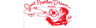 Just Another Dream Music