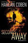 Seconds Away, Harlan Coben, 0399256512