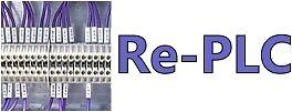Re-PLC