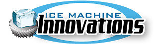 Ice Machine Innovations