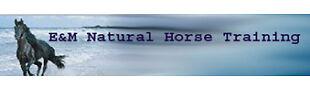 E&M Natural Horsetraining