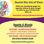 justin_the_nic_of_time