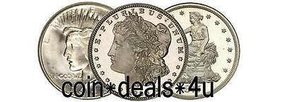 coin*deals*4u