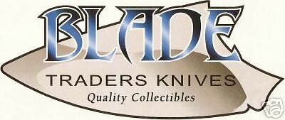 BLADE TRADERS KNIVES