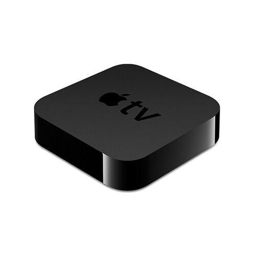 Apple TV der 3. Generation: Wie äußern sich die WIFI-Probleme?