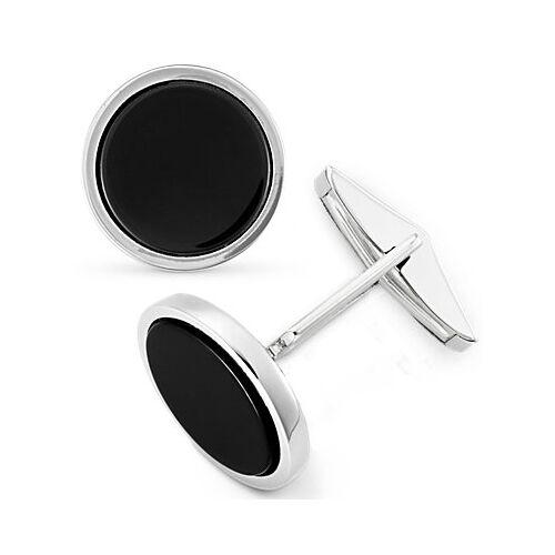 Onyx – so nutzen Sie den schwarzen Edelstein zur Meditation und Heilzwecken
