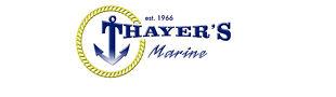 Thayer's Marine