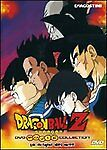 Dvd-dragon-Ball-Movie-Collection