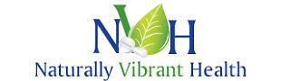 Naturally Vibrant Health LLC
