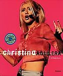Christina-Aguilara-by-Maggie-Marron-2000-Paperback